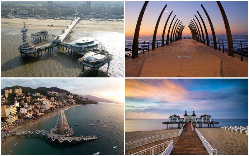 beautiful-piers