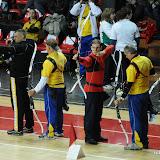 Campionato regionale Marche Indoor - domenica mattina - DSC_3614.JPG