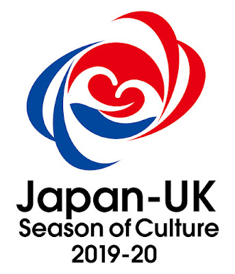 https://www.uk.emb-japan.go.jp/SeasonCulture/EVENT/Month/201908/03_PureLandJapaneseGarden.html