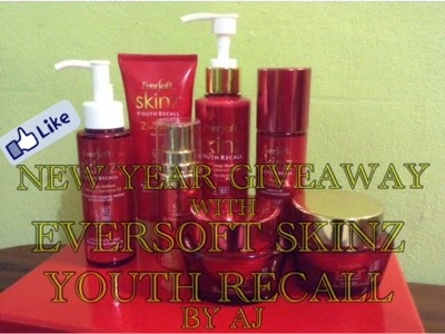 http://www.ayuejean.com/2014/12/new-year-giveaway-with-eversoft-skinz.html