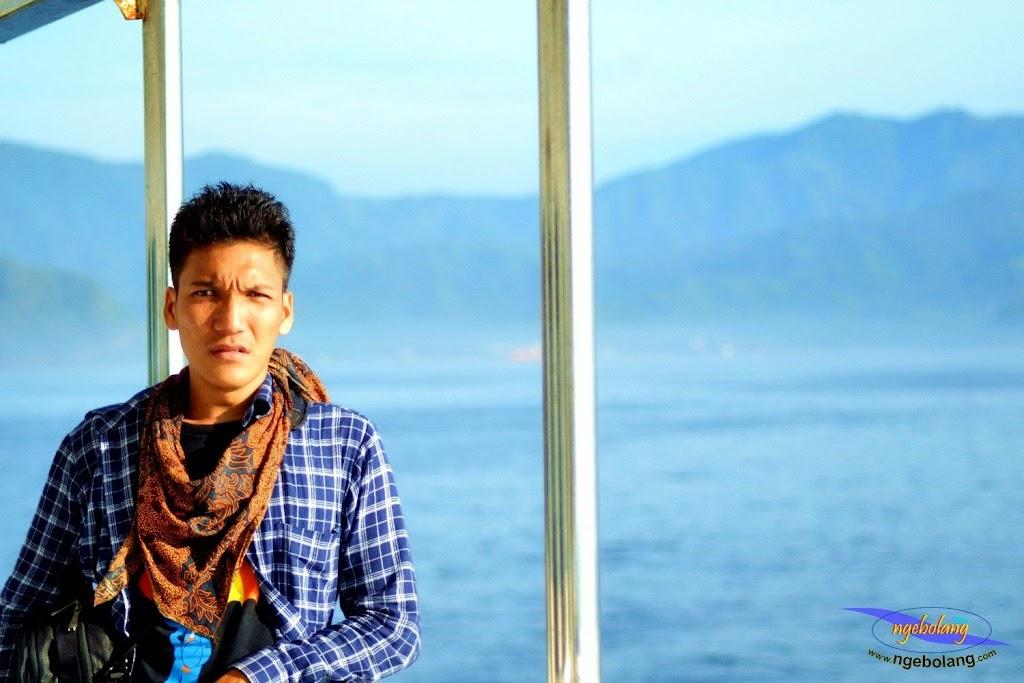 java bali lombok 22mei-2juni 2014 nik 029