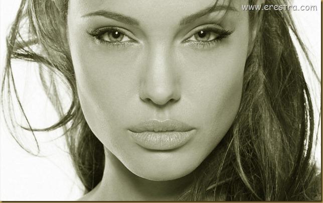 Angelina (5)
