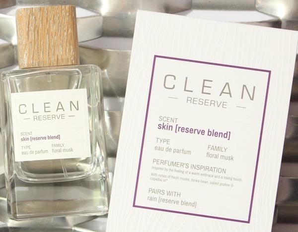 CleanReserveSkin11