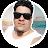 Juan Rodriguez avatar image