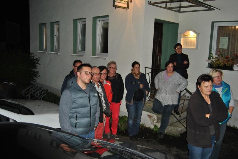 09. Oktober 2015: Clubabend Erste Hilfe am Menschen - DSC_0336.JPG