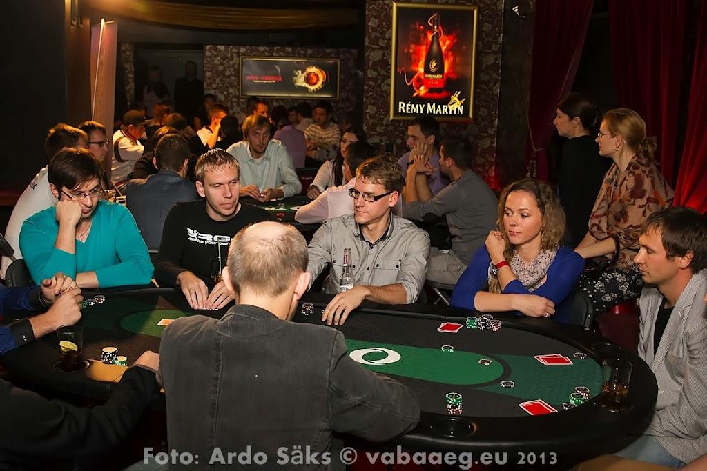2013.10.26 Ettevõtete Sügismängud 2013 - Pokker ja pidu Venuses - AS20131026FSSM_096S.jpg