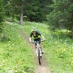 3Länder Enduro jagdhof.bike (34).JPG