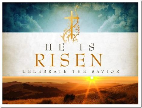 Religious-Easter-001