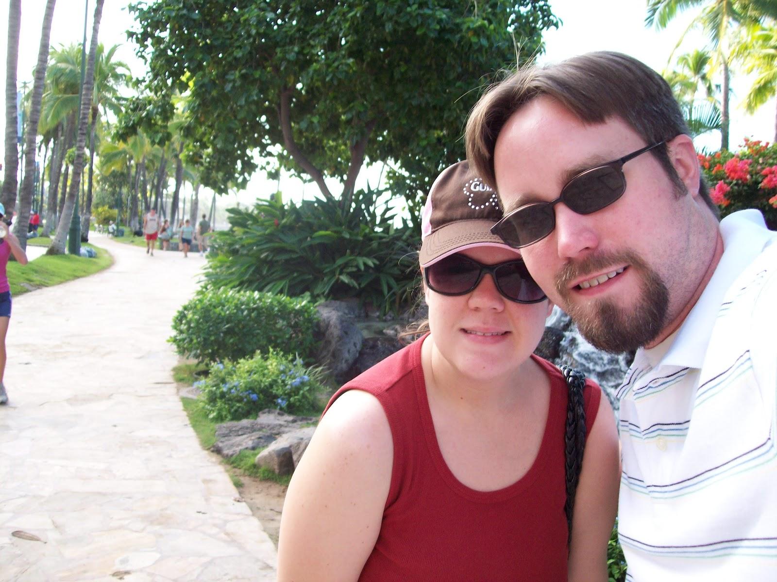 Hawaii Day 2 - 114_0892.JPG