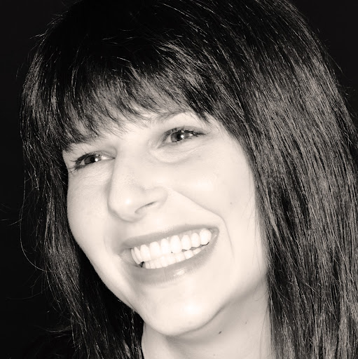 Katherine Stano