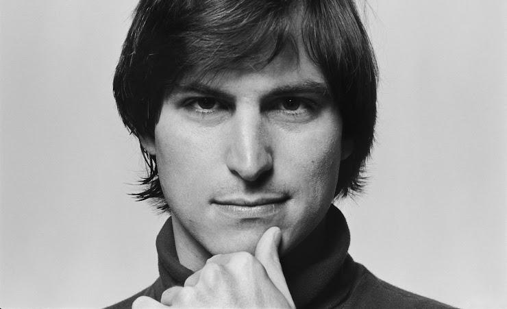 Consejos de Steve Jobs
