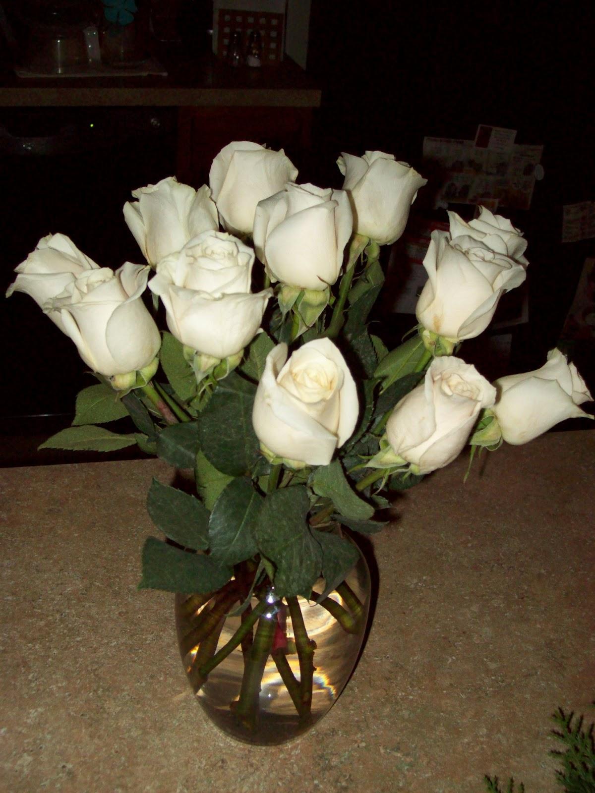 Bouquets - 101_6044.JPG