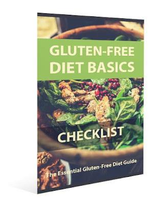 How to Start Gluten Free Diet