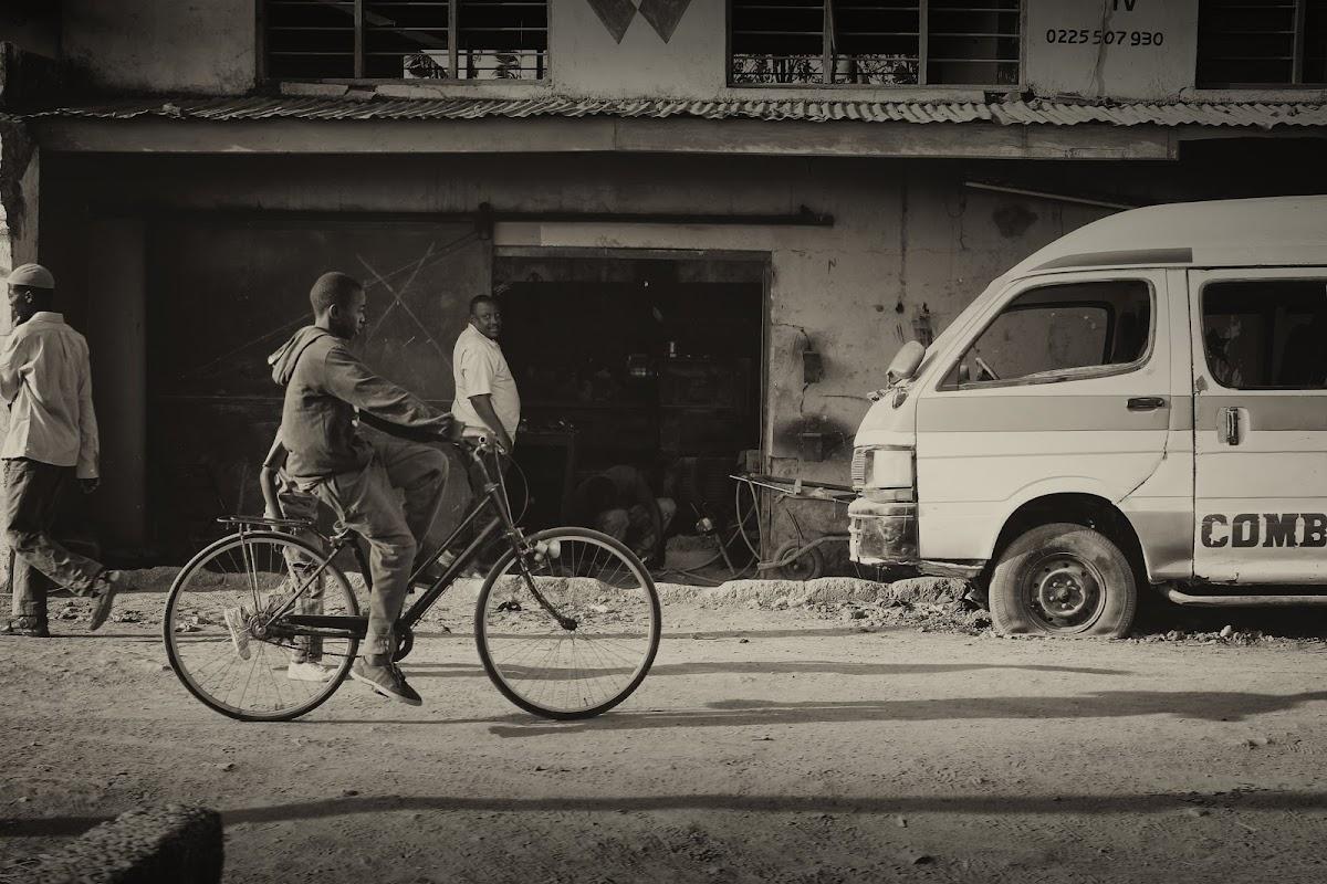 TanzaniaIMG_1564.jpg