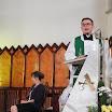 02.10.2016 niedziela preewangelizacyjna Msza św. o 12.00