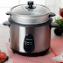 Too Best Portable Rice Cooker Buying Guide