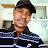 peter makunika avatar image
