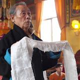 Losar Tibetan New Year - Water Snake Year 2140 - 34-ccP2110070%2BA96.jpg