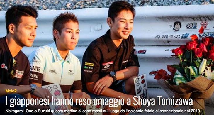 moto2-tomizawa-ominicorse.jpg