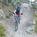 Women`s Camp Latsch jagdhof.bike (201).JPG