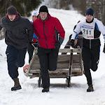 03.03.12 Eesti Ettevõtete Talimängud 2012 - Reesõit - AS2012MAR03FSTM_123S.JPG