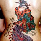 Tatuagem-de-Geisha-Geisha-Tattoo-10.jpg