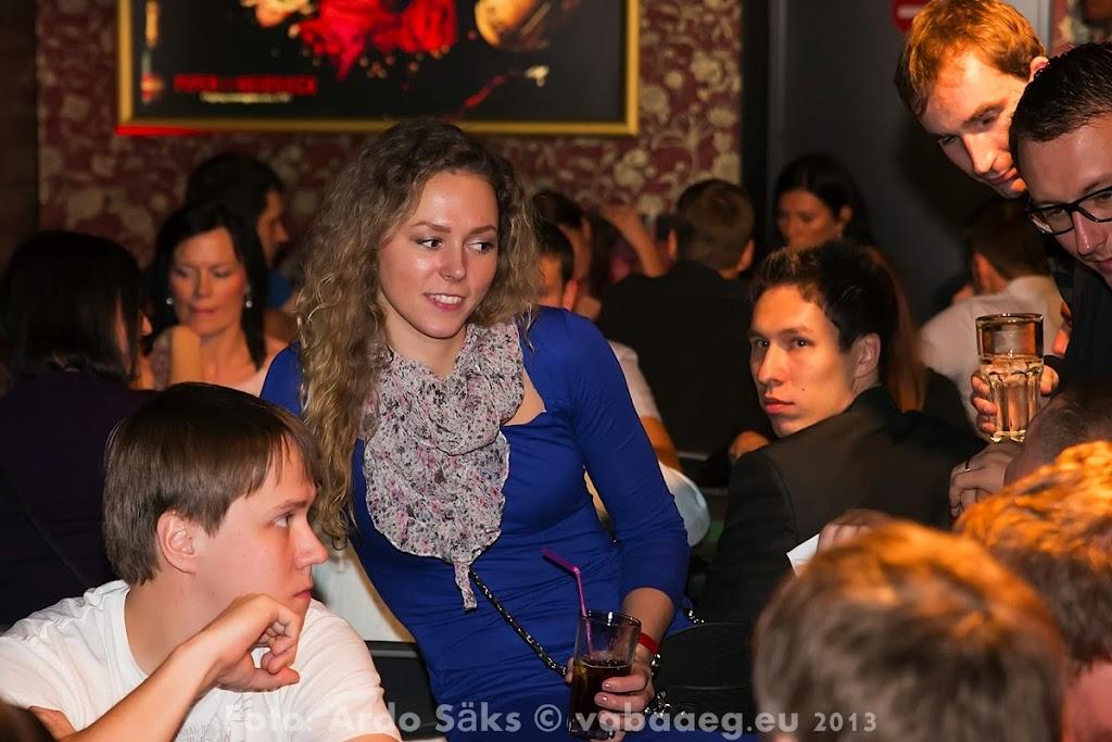 2013.10.26 Ettevõtete Sügismängud 2013 - Pokker ja pidu Venuses - AS20131026FSSM_119S.jpg