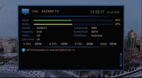 Asiasat 3s zee tv new biss key / Sinhala pdf ebook