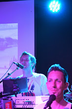 FF Ossarn 2014 Web HQ_ (26)