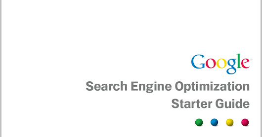 Search Engine Optimisation Best ways for Optimising a Website