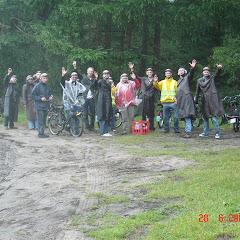 Veluwerit 2008 - Veluweritvan_de_Solexclub__Onderweg_veel_regen.jpg