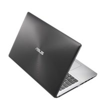 ASUS X550JF Drivers  download for windows 10 64bit windows 8.1 64bit