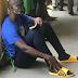 Lagos: Baba Ijesha charged to court