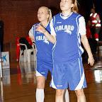 Baloncesto femenino Selicones España-Finlandia 2013 240520137241.jpg