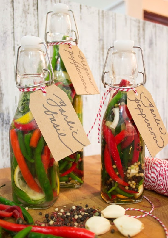 Three-Recipes-Pepper-Vinegar-1-of-1