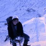 1987.02Toto Gronlund Tower Ridge-Ben Nevis .JPG