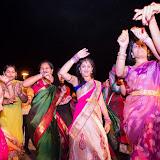 Bathukamma & Dasara Celebrations 2014 - DSC_1992.jpg
