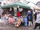 Obrázek: Vánoční trhová slavnost 004.jpg