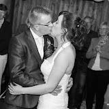 Bruiloft Hendrika en Sijbren Noflik Easterein