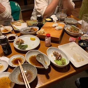 のカスタム事例画像 Ryury@Linie familie L175さんの2020年07月05日01:20の投稿