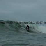 DSC_5297.thumb.jpg