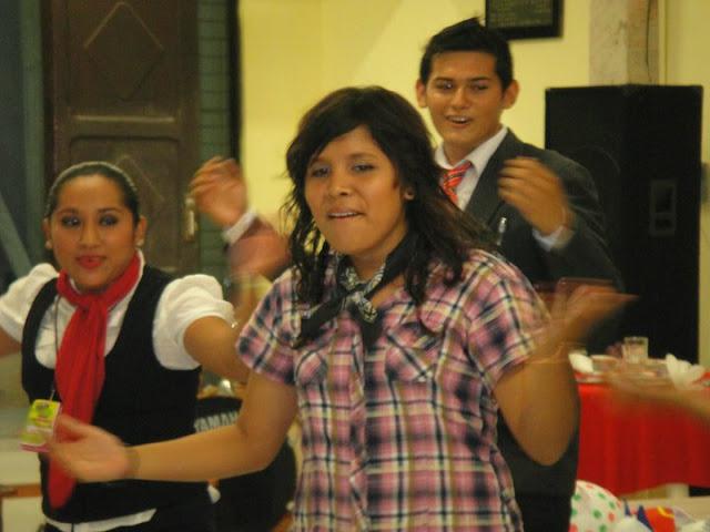 Escuelitas Bíblicas de Verano - photo6.jpg