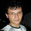 Francielton Costa Lopes's profile photo