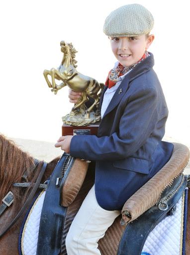 Tradições genuínas ligadas ao cavalo atraem aficionados a Lamego