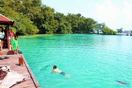 Pulau Harapan, 23-24 Mei 2015 Canon 194