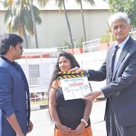 Sambhavami Movie Opening Stills (14).JPG