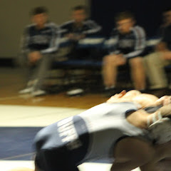 Wrestling - UDA at Newport - IMG_4823.JPG