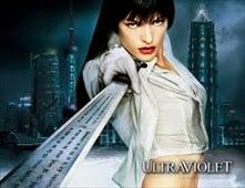 مشاهدة فيلم Ultraviolet