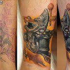 cover up - tattoos ideas