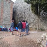 Campaments amb Lola Anglada 2005 - X1686B%257E1.JPG